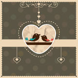 St Valentines day Royalty Free Stock Photo