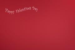 St.Valentines Stock Image