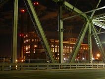 St. van het punt Macht Stock Foto
