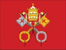 st vatican peter rome s фонтана города bernini базилики предпосылки квадратный Стоковое Фото