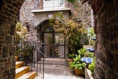 St Vincent & το νησί των Γρεναδινών στοκ φωτογραφίες με δικαίωμα ελεύθερης χρήσης