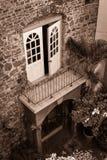 St Vincent & granatäppelsaftön Royaltyfri Fotografi