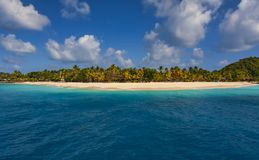St. Vincent and the Grenadines,