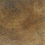 Stały drewno Obraz Royalty Free