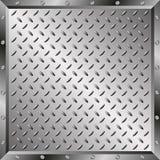 staal Stock Afbeeldingen