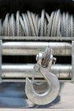 Staalkruk stock afbeeldingen