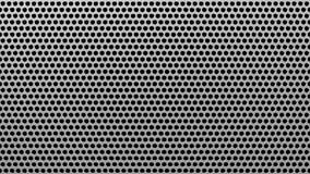 Staalnet vector illustratie