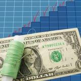 Stability Stock Photo