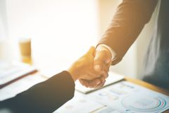 Stable business teamwork Unity in the group Joint business Quality teamwork ideas. Money Making Business Stable business teamwork Unity in the group Joint stock image