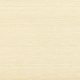 Stack beige paper texture. Light striped background Stock Photography