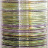 Stack of compact discs Stock Photography