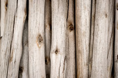 stack of firewood background. firewood texture. firewood backdro Royalty Free Stock Photography