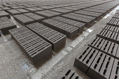 Cinderblock Stock Photos Images Amp Pictures 190 Images