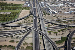 Stack Interchange Stock Photos