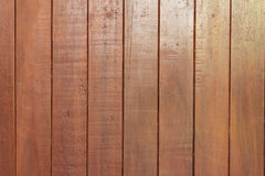 Stack of Lumber Stock Photos