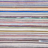 Stack of magazines detail. Recycle concept. Royalty Free Stock Photos
