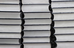 A stack of new books similar Stock Photo