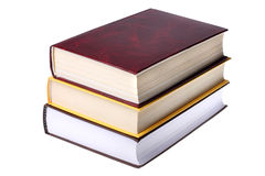 Free Stack Of Books Royalty Free Stock Image - 18514176