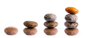 Free Stack Of Stones Stock Photos - 23916713