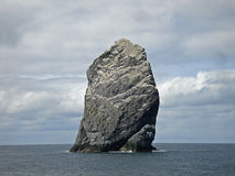 Stack off St Kilda Stock Photos