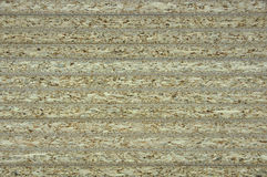 Stack particle board background Stock Photos