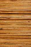 Stack of Rough Cut Wood Lumber Stock Images