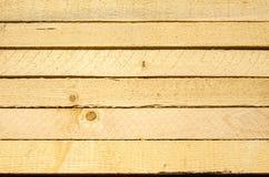 Stack of timber wood texture Stock Photos