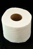 Stack tissue Stock Images