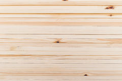 Stack of wood boards Royalty Free Stock Photos