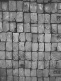 Stacked Bricks Royalty Free Stock Photo