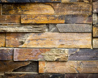 Stacked Stone Stock Photos