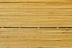Stacks of lumber Stock Photo