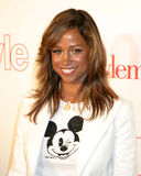 Stacy Dash Stock Photography