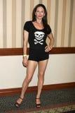 Stacy Haiduk Stock Images