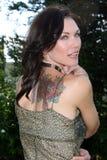 Stacy Haiduk Royalty Free Stock Image