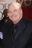 Stacy Keach Stock Photos
