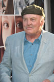 Stacy Keach Royalty Free Stock Photography