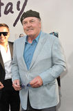Stacy Keach Stock Image
