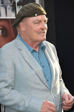 Stacy Keach Royalty Free Stock Image