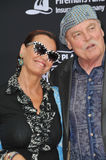 Stacy Keach Royalty Free Stock Photo