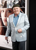 Stacy Keach Stock Photography