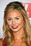 Stacy Keibler Stock Photography
