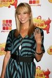 Stacy Keibler Stock Photos