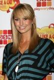 Stacy Keibler Royalty Free Stock Photos