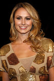Stacy Keibler Stock Photo