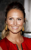 Stacy Keibler Stock Image