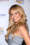 Stacy Keibler Stock Images