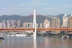 Stad Arkivbilder