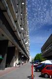 Stad Stock Afbeeldingen