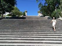 Stad Coimbra fotografering för bildbyråer